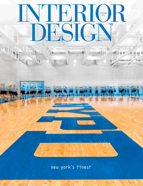 Interior-Design-September-2015-Cover
